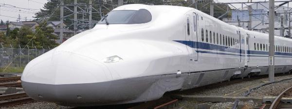 はじめての方へ|エクスプレス予約 新幹線の会員制ネット予約